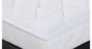 Turbo Wasserbettbezug waschen und pflegen | Wasserbett XL KA71