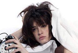 10 Tipps für eine bessere Nachtruhe
