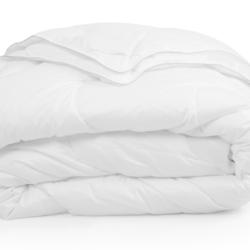 Welche Bettdecke muss ich für ein Wasserbett kaufen?