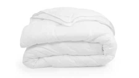Bettdecke für Wasserbetten