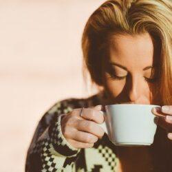 Schlaflose Nächte? 7 Tipps für einen besseren Schlaf