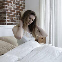 Morgens schon beim Aufwachen erschöpft? 9 Tipps für einen erholsamen Schlaf